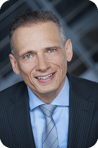 Jürgen Treusch
