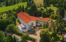 Seniorenzentrum Eppendorf